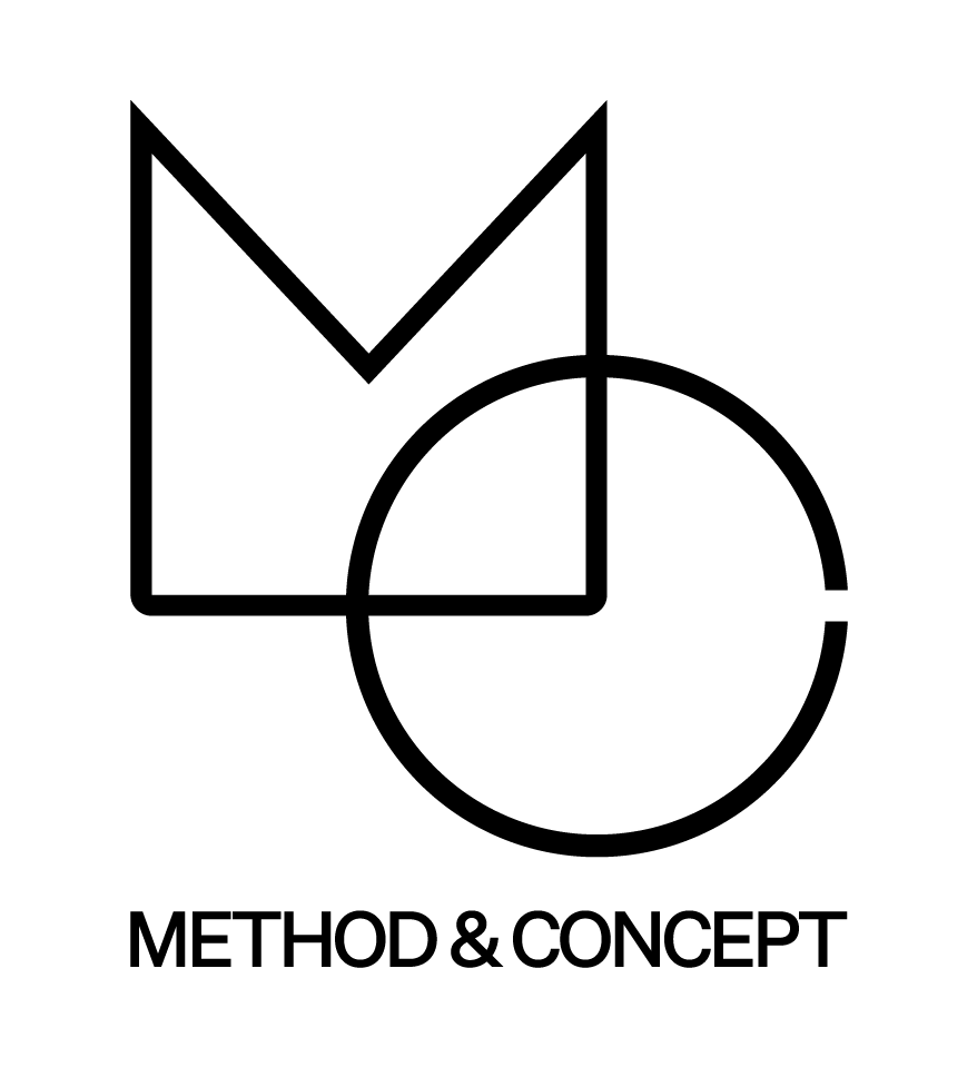 METHOD & CONCEPT | Art Gallery & Design Atelier