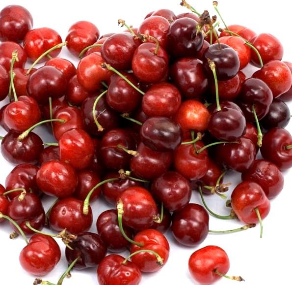 generic-cherry_1.jpg