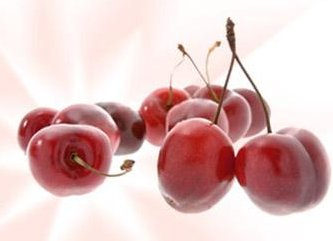 TartCherries2.JPG