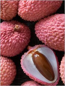 california-tropical-lychee-1.jpg
