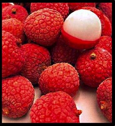 california-tropical-lychee-2.jpg