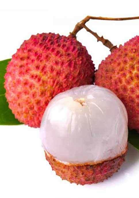kaimana-lychee.jpg