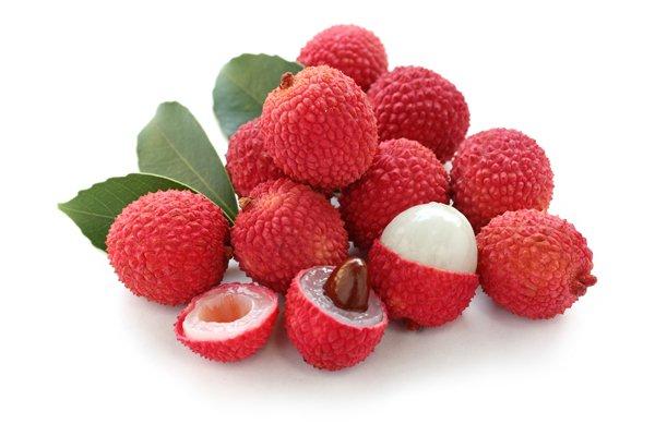 lychee (4).jpg
