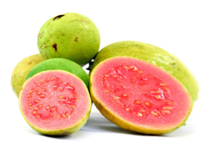 Guava (1).jpg