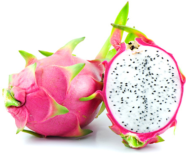 white-dragon-fruit.jpg