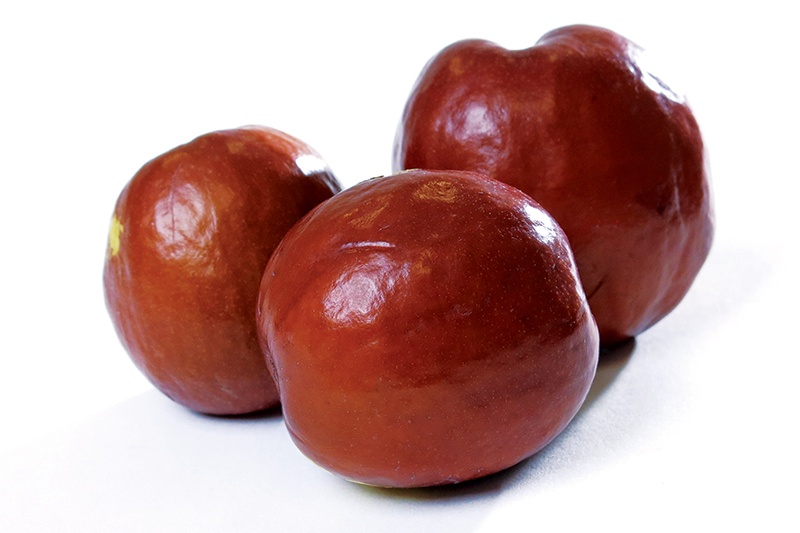 california-tropical-jujube.jpg