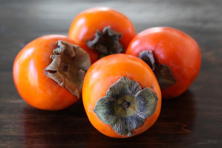 california-tropical-persimmon.jpg