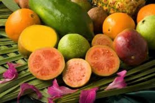 california-tropical-ruby-x-guava.jpg