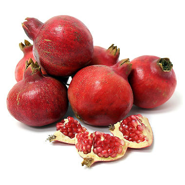 california-tropical-wonderful-pomegranate-1.jpg