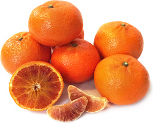 california-tropical-tango-tangerine-1.png
