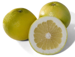 california-tropical-thai-pomelo-1.jpg