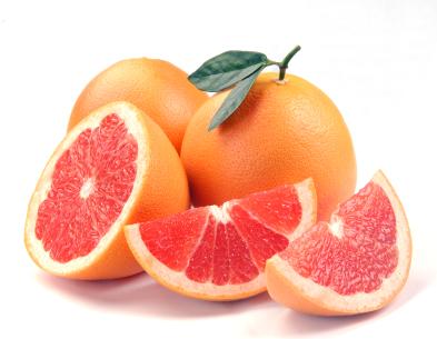 california-tropical-rio-red-grapefruit.jpg