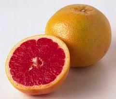 california-tropical-star-ruby-grapefruit-1.jpg