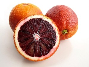 california-tropical-moro-blood-orange-1.jpeg