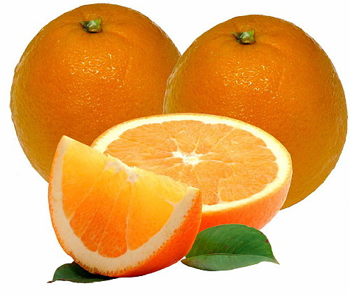 california-tropical-washington-navel-orange-2.jpg
