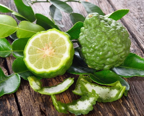 california-tropical-kaffir-lime-1.jpg