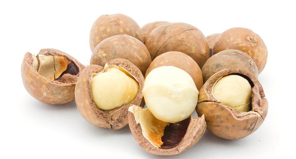 Macadamia-Nuts.jpg