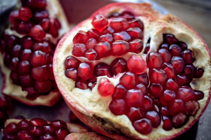 california-tropical-pomegranate-2.jpg