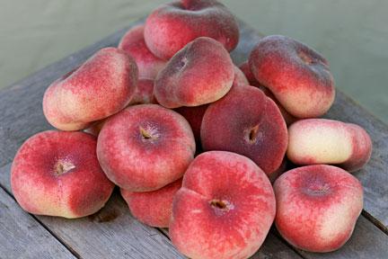 peach_donut-1.jpg
