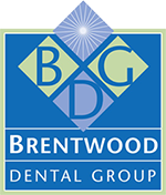 Dentist Brentwood, MO | Brentwood Dental Group
