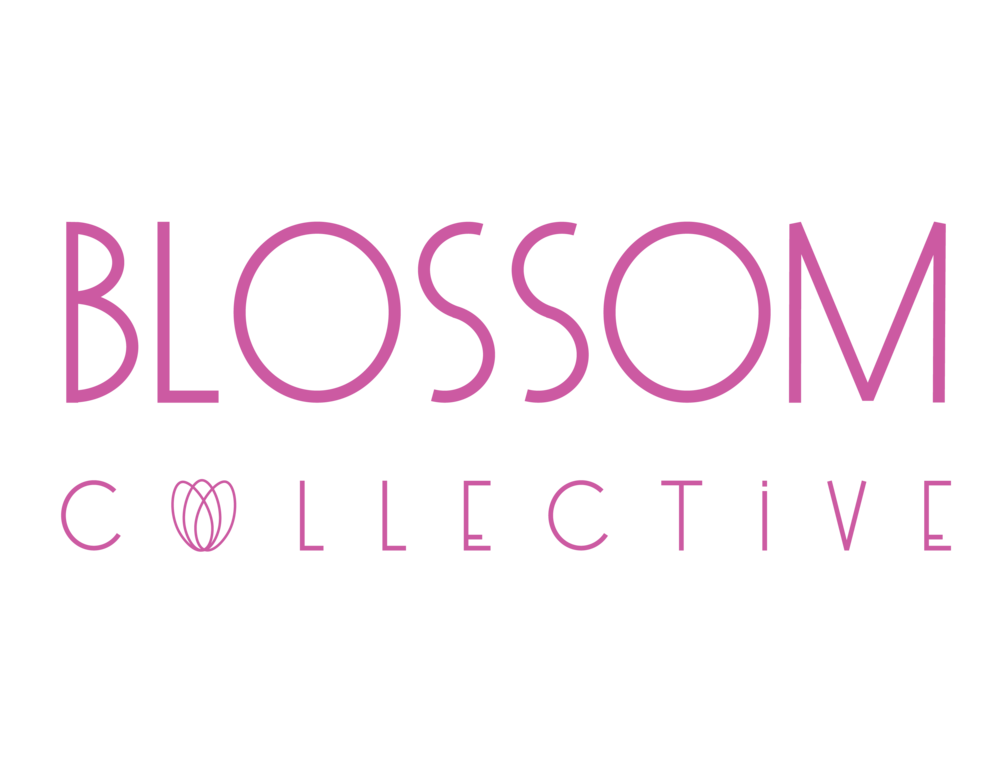 BlossomCollective-logo.png
