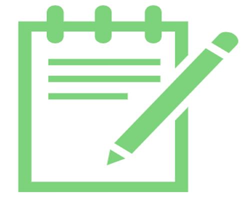 timeline and benchmarks -
