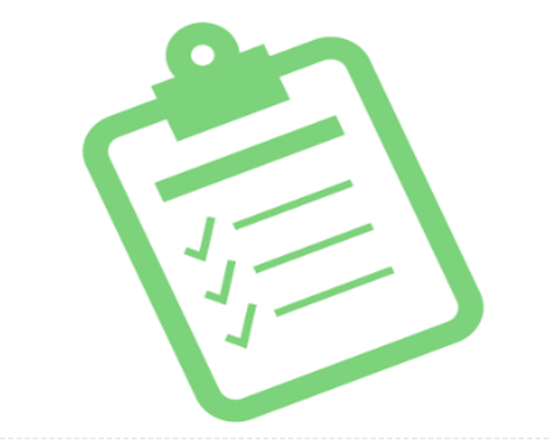 assessment plan -