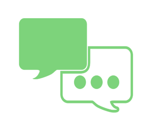 communication plan -