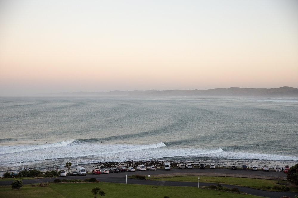 sofia_aldinio_photography_goalzero_new_Zealand-10.jpg