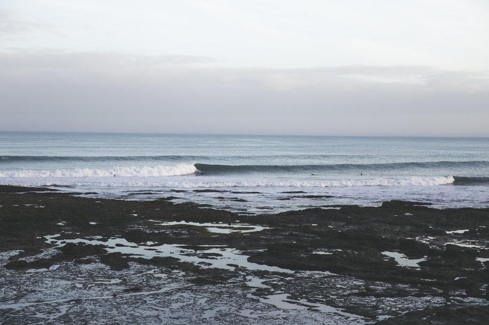 sofia_aldinio_photography_landscape_new_Zealand-52.jpg
