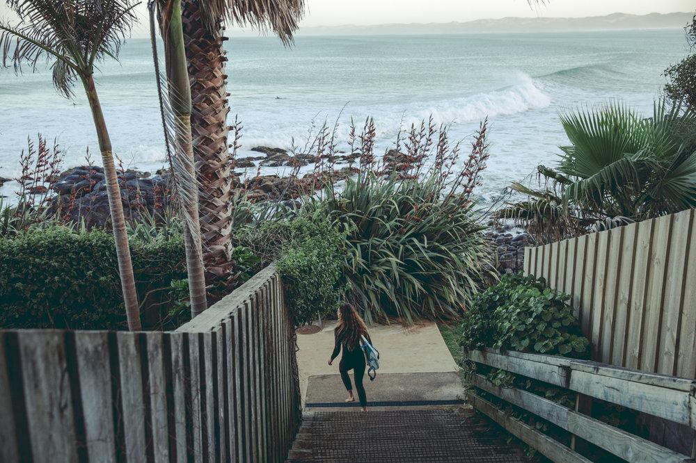 sofia_aldinio_photography_landscape_new_Zealand-14.jpg