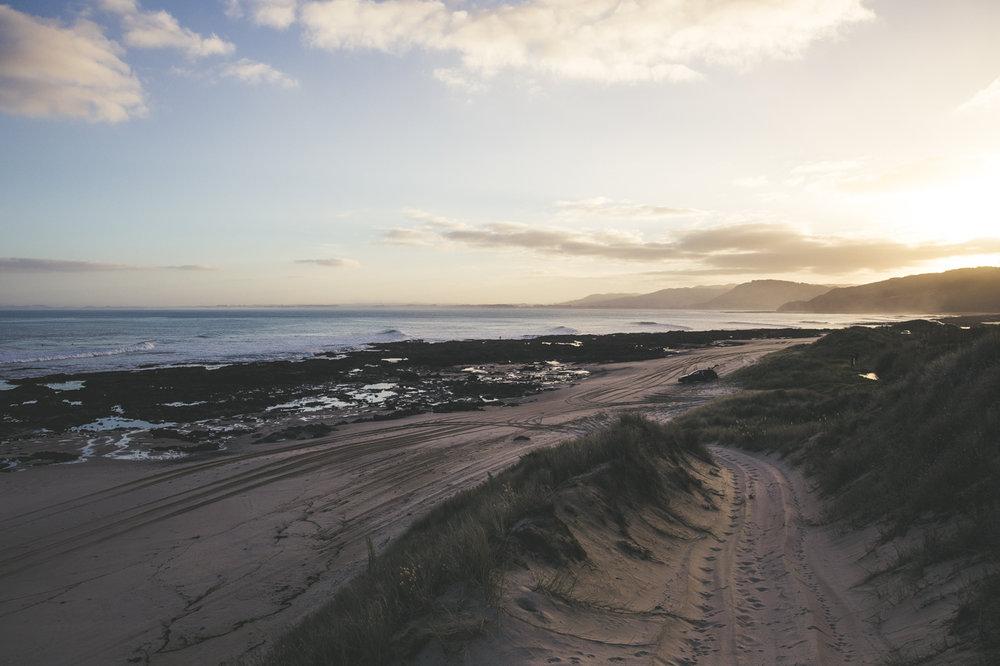 sofia_aldinio_photography_landscape_new_Zealand-53.jpg