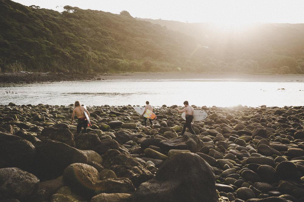 sofia_aldinio_photography_landscape_new_Zealand-18.jpg