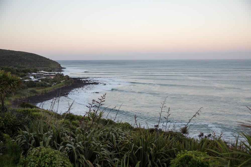sofia_aldinio_photography_goalzero_new_Zealand-11.jpg