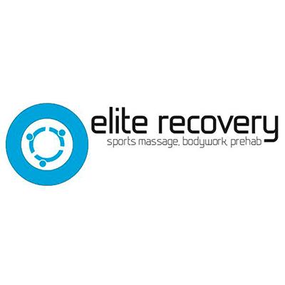 PartnerLogo_EliteRecovery.jpg