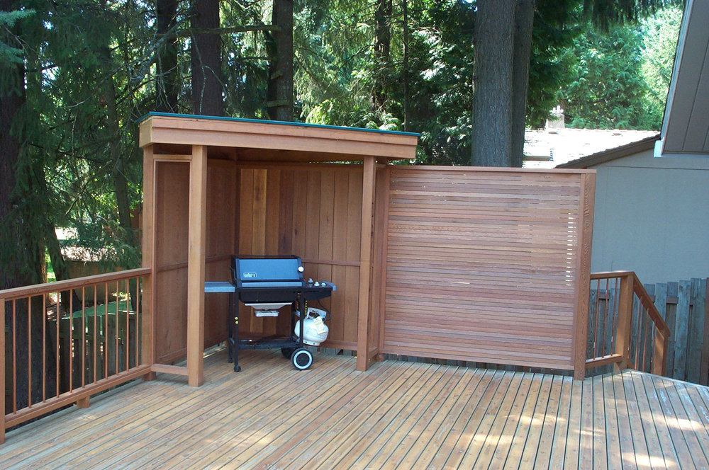 Deck_barbeque cover & Screen.jpg