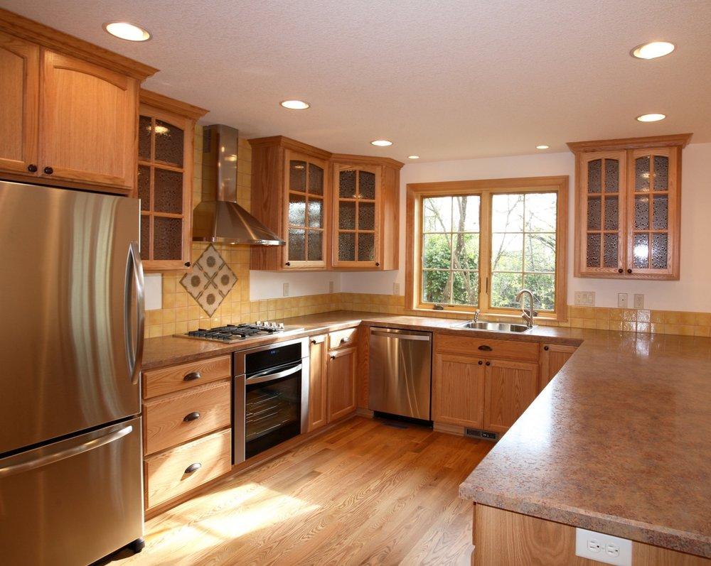 Kitchen_5919%2BSW%2BSalmon%2B022.jpg