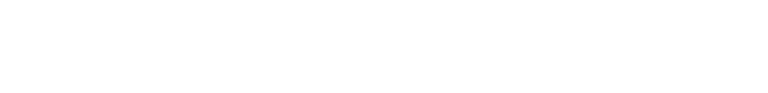 Allen Capital Management