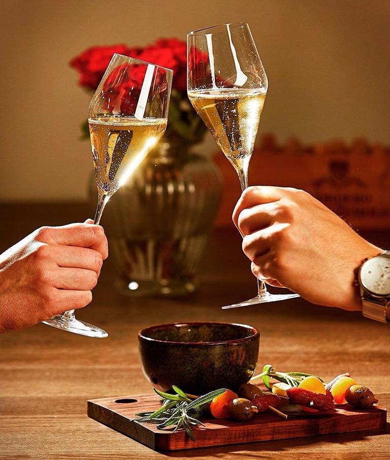 Zalto Champagne.jpg
