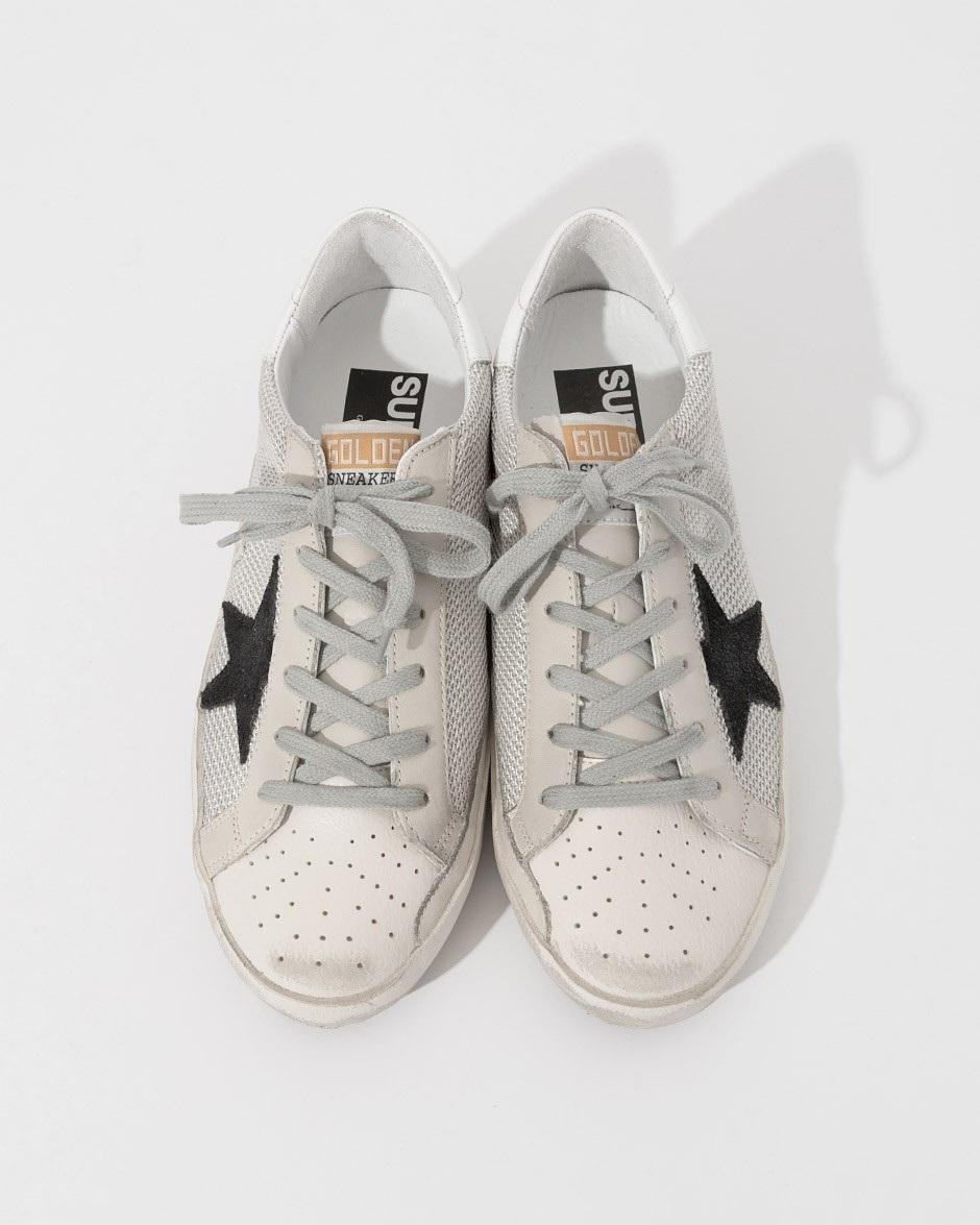 golden_goose_grey_cord_gum_sneakers_superstar_4_1.jpg