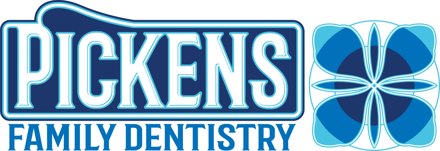 Dentist Vancouver, WA | Pickens Family Dentistry