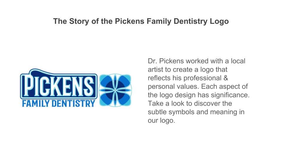 Pickens Family Dentistry Logo 2.jpg