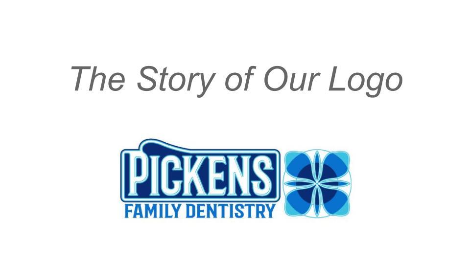 Pickens Family Dentistry Logo 1.jpg