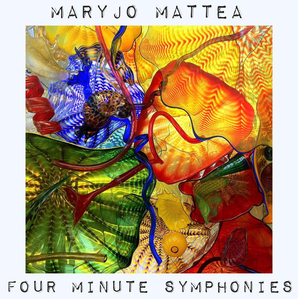 Four Minute Symphonies
