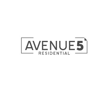 clients-ave5.jpg
