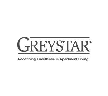 clients-greystar.jpg