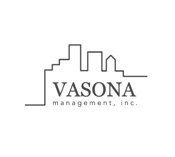 VASONA.jpg