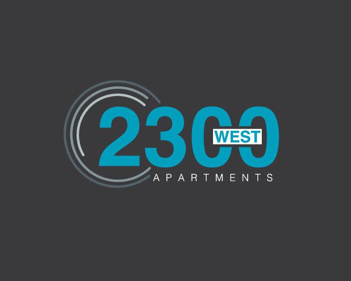 2300 west.jpg
