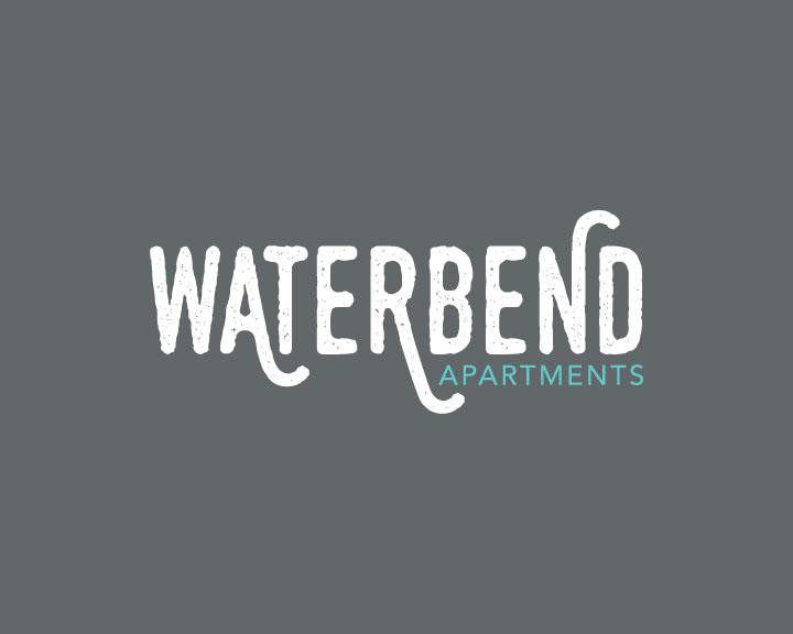 waterbend.jpg
