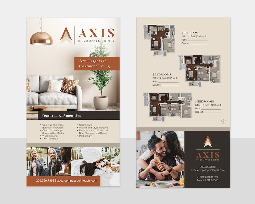 brocard-postcards-web-mockups-gray-axis.jpg